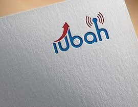 Číslo 47 pro uživatele Logo design od uživatele inna10