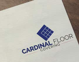 #14 for Cardinal Floor Covering by Alexsha0