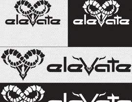 #26 για logo and brand design από Genkat