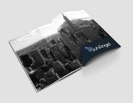 nº 65 pour Presentation Folder Design par Akheruzzaman2222