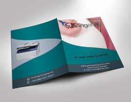 nº 71 pour Presentation Folder Design par Akheruzzaman2222