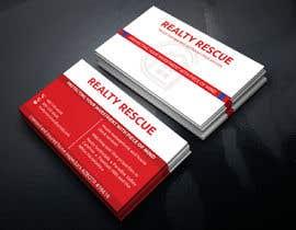 #153 for Design a business card af Muzahid2U