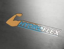 #178 for Logo Design for Hydroflex label by robsonpunk