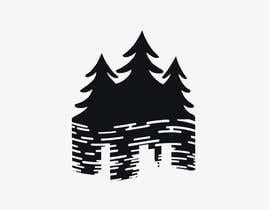 #33 for Outdoor Company Logo by nikoL08
