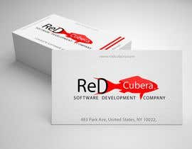 #136 for Design a Logo and Establish Branding Colors af jaswinder527
