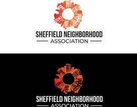 #52 untuk Design a Logo oleh faisalaszhari87