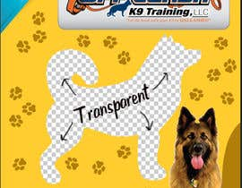 Pixeladss tarafından Create Print and Packaging Designs for Pet Food Brand için no 29