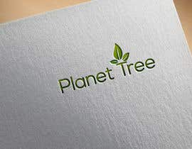 nº 14 pour Logo for Eco Friendly company par afnan060