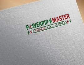 nº 101 pour Need a logo par sajjwal