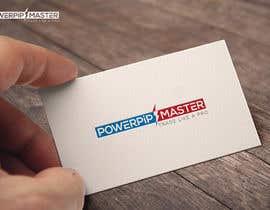 nº 100 pour Need a logo par jimlover007