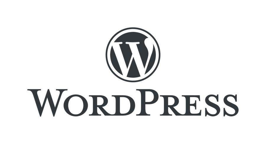 Penyertaan Peraduan #13 untuk Build WP + DIVI + PARALLAX + ECOMMERCE (psd ready)