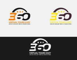#179 para Design a Logo por munneeyesmine