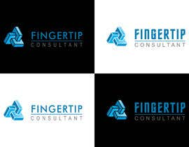#150 para Logo Design for IT Company por amitdharankar