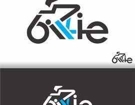 #120 para Design a Logo -     bikie de paijoesuper