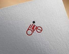 #19 para Design a Logo -     bikie de emranhossain4440