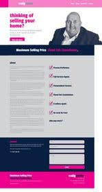 Kuva                             Build A Website