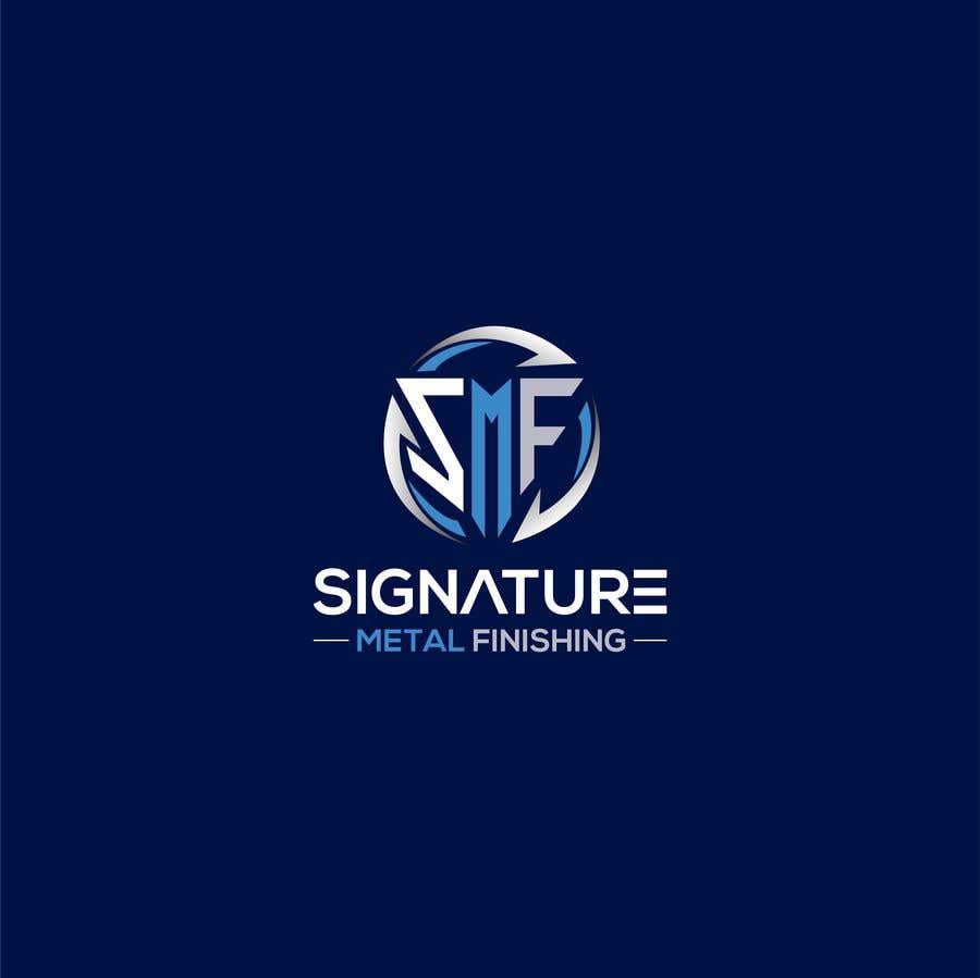 Penyertaan Peraduan #137 untuk Create Logo