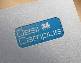 Nro 29 kilpailuun Need help to create a logo with logo animation käyttäjältä sagorh337