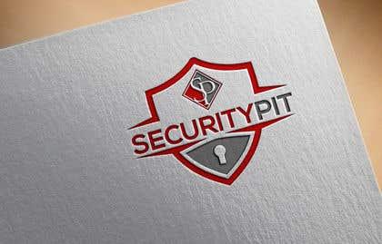Image of                             Design a Logo for Securitypit.co...