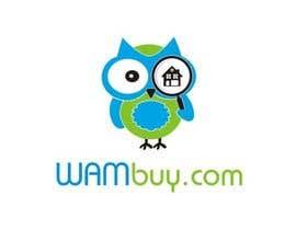 #11 untuk Design a Logo for online store oleh prasadwcmc