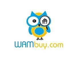 #12 untuk Design a Logo for online store oleh prasadwcmc