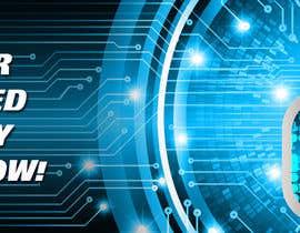 #30 para Slideshow design for kratoslab.com por yasirmehmood490
