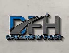 #118 for Design a Logo II by DKbd83