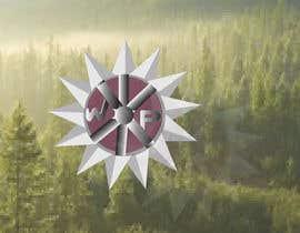 #7 untuk Design a Logo (company name: Phantom Webs) oleh mdmeran99