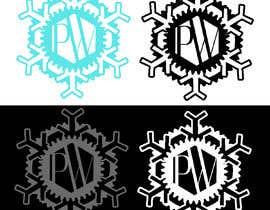 #9 untuk Design a Logo (company name: Phantom Webs) oleh thentherewere6