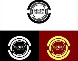 #49 for Design a logo for Inner Circle by murtazahusain992