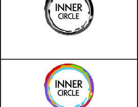 #54 for Design a logo for Inner Circle by murtazahusain992