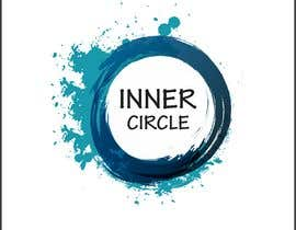 #57 for Design a logo for Inner Circle by murtazahusain992