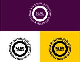 #65 for Design a logo for Inner Circle by murtazahusain992