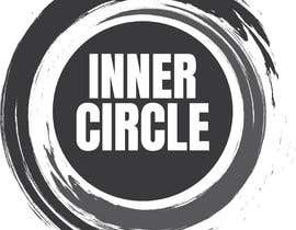 #59 for Design a logo for Inner Circle by dushanmadushanka
