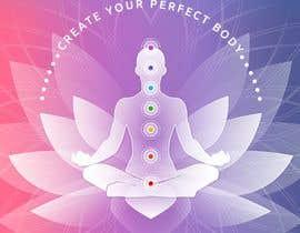 #49 untuk Picture - Create Your Perfect Body oleh offbeatAkash