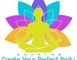#5 untuk Picture - Create Your Perfect Body oleh wanaku84