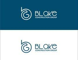 #13 for Simple company logo and letter head for a construction company by abdsigns