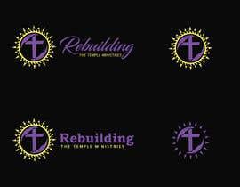 nº 12 pour Design a Logo -- 5 par mdnasirahmed669