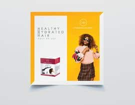 #13 untuk Graphic Design instagram post oleh yassinekaissi