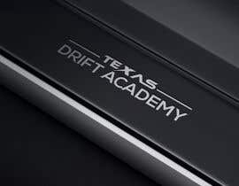 #27 for Design a logo for Texas Drift Academy by mithupal