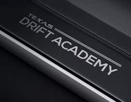 #48 for Design a logo for Texas Drift Academy by mithupal