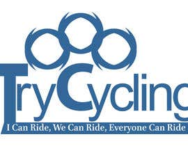 #7 for Design a Logo for Cycling Program for people with a disability af saefulmunief