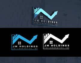 #232 para Design a logo and business card por MezbaulHoque