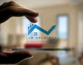 #233 para Design a logo and business card por MezbaulHoque