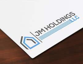 #229 para Design a logo and business card por mahadmasum