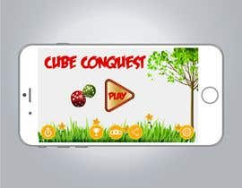 #45 cho Design a home screen for an upcoming mobile game. bởi FORHAD018