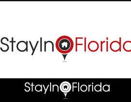 nº 51 pour Graphic Design for StayInFlorida.co.uk par jzdesigner