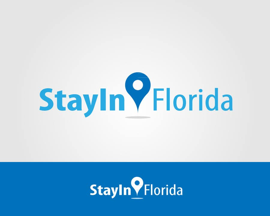 #19 for Graphic Design for StayInFlorida.co.uk by WebofPixels