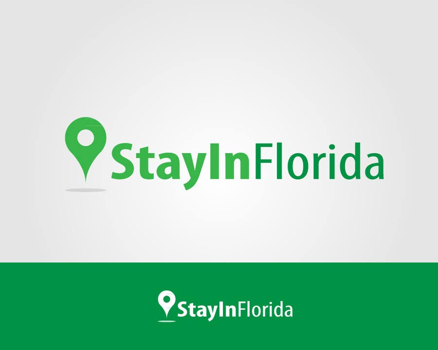 #20 for Graphic Design for StayInFlorida.co.uk by WebofPixels