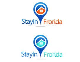 nº 119 pour Graphic Design for StayInFlorida.co.uk par mrdesigners